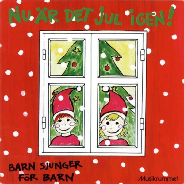 Nu är det jul igen